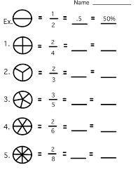 Image result for kumon math + free printable worksheets