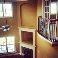 Indoor balcony, Balconies and Indoor on Pinterest