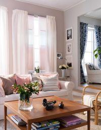 IKEA sterreich, Inspiration, Wohnzimmer, Sitzecke, Sessel ...
