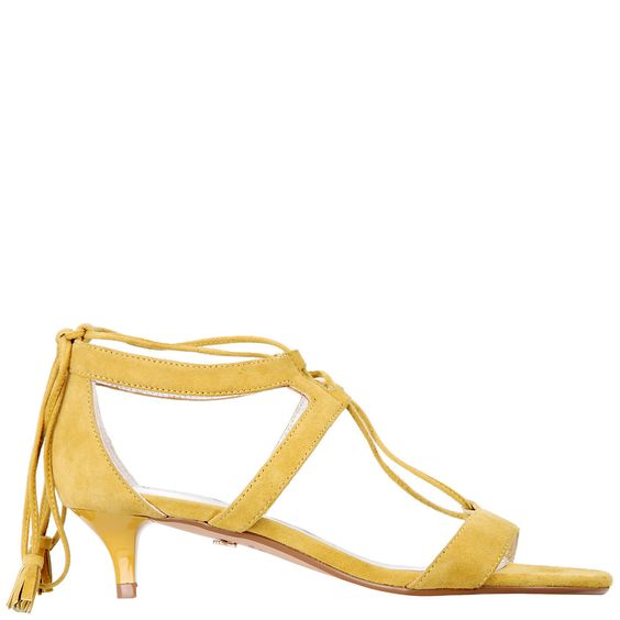 Nina Shoes: Insanely Gorgeous Shoes To Have This Season, The Jesselton Girl