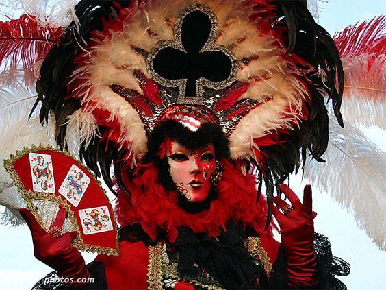venice-carnival-036.jpg: