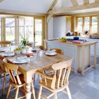 Real homes - a cosy cottage in Kent | House tours, Cottage ...
