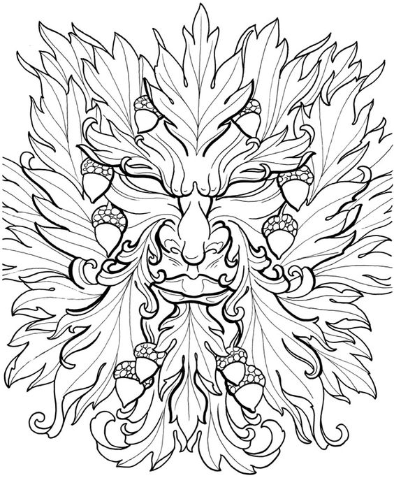 Creative Haven Floral Tattoo Designs Coloring Book Welcome