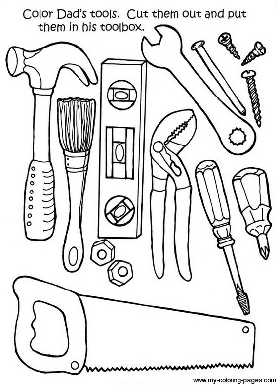 tools for tool kit for when you are mad, sad, anxious, etc