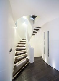 Peek Architecture + Design: Smith Terrace, Chelsea ...