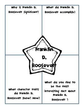 Graphic organizers, Graphics and Good ideas on Pinterest