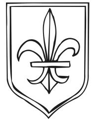 Coloration, Cailloux and Blason on Pinterest