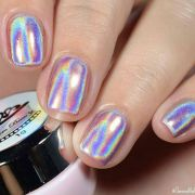 holographic unicorn powder