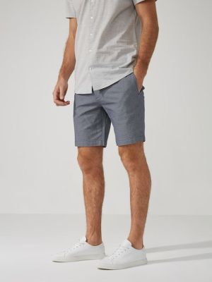 Summer Shorts Sewing Pattern: 11 Handmade Gifts for Dad