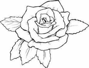 Coloring, Pictures of and Flower on Pinterest