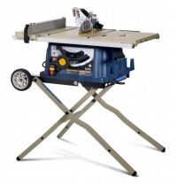 11 Best Portable Table Saws Tested   Power tools, Home and We