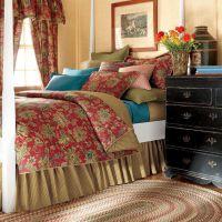 NWOT Chaps Ralph Lauren Annabelle King Duvet Comforter ...