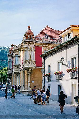 The ojays Photos and Spain on Pinterest