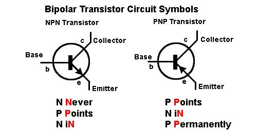 learning how to read electrical circuits electrical engineering