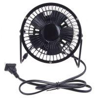 Mini Electric Nail Art Fan, Desk Fan, Nail Dryer Fan US$20 ...