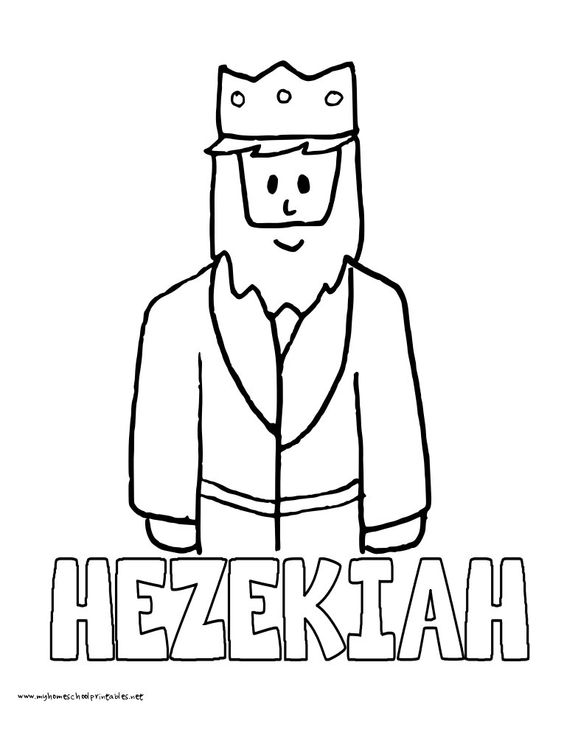 king-hezekiah-coloring-pages-for-children-260.jpg 765×990