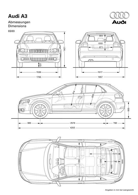 1998 Audi A8 Parts Diagram. Audi. Auto Fuse Box Diagram