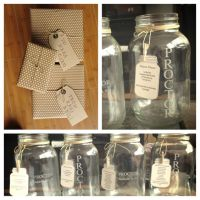Couple's Shower Gift   To Give is To Get   Pinterest ...