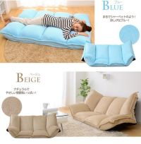 Sofa beds, Sofas and Floors on Pinterest