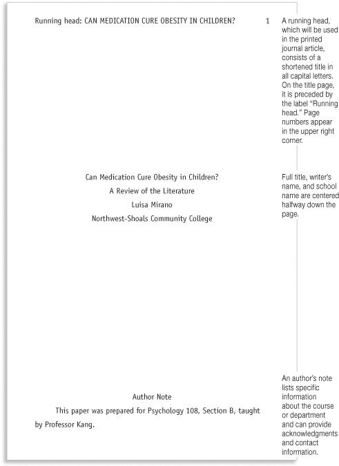 A Student Research Essay Apa Style Term Paper Service Pbhomeworksivg
