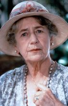 Image result for peggy ashcroft a passage to india