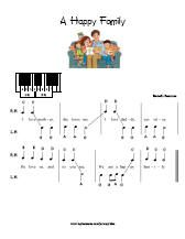 great super simple primary songs for lds kids learning