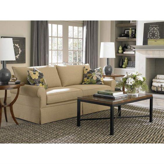 Miranda Sofa Furniture And Mattress Outlet
