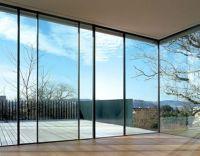 Pics For > Sliding Window Frame Designs
