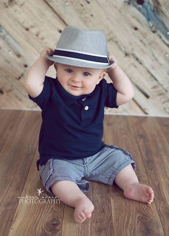 So Cute Like Children To Dress Like Little Adults Not