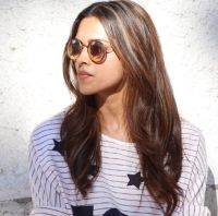 Deepika Padukone in Tamasha | Deepika Now | Pinterest ...