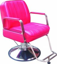 Salon Chair, love it | Pedicure Chairs | Pinterest ...