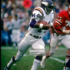 Cowboys Football Helmet Chair Eames Used Minnesota Vikings, And Vikings On Pinterest