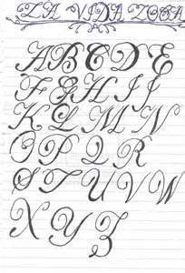 Tattoo script, Scripts and Tattoos and body art on Pinterest