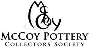 McCoy Pottery Collectors' Society for McCoy Collectors all