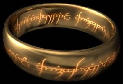 nationstates dispatch one ring