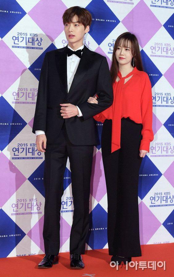 Carpets Ahn Jae Hyun And Actresses On Pinterest