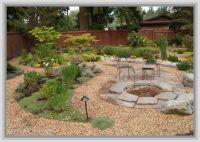 Backyard Patio Ideas Cheap - Outdoor Decoration : Home ...