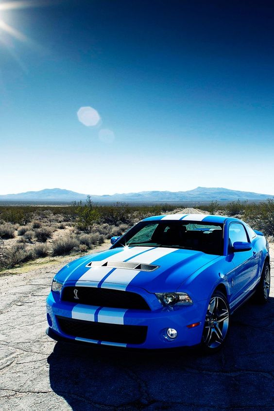 Hd 3d Wallpaper Mobile9 Ford Mustang Gt Automotive Sport Cars Iphone Wallpaper