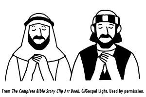 Teaching, New testament and Jesus on Pinterest