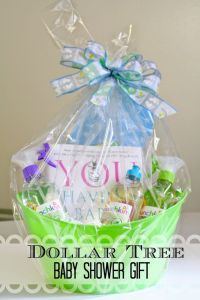 Trees, Dollar tree and Baby showers on Pinterest