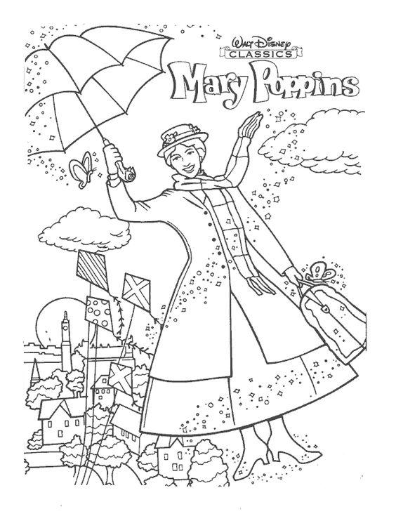 Ginny S Catalog