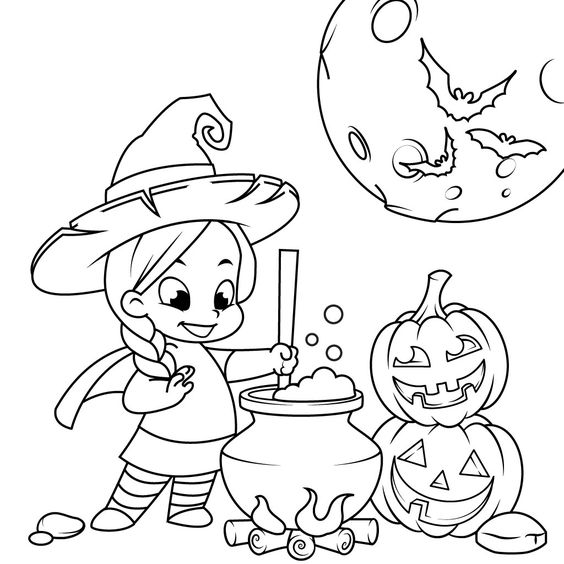 Sketchpad Software For Windows Coloring Pages