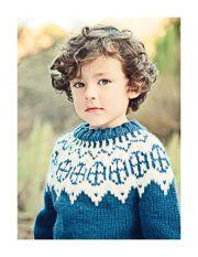 beautiful little boy la petite