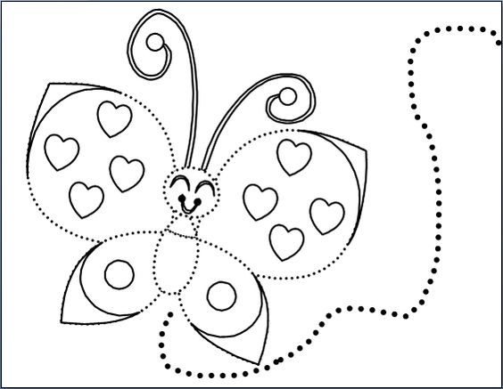 Free printable coloring pages, Coloring pages and Spring