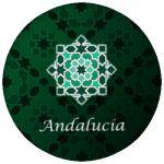 Revista Cultural Andalucía