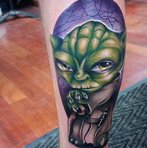 Tattoos And Body Art, Schools And Inked Magazine On Pinterest