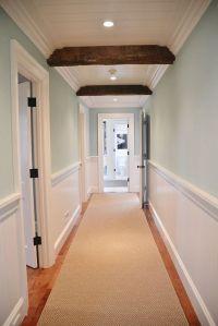 Hgtv dream homes, Hallways and Dream homes on Pinterest