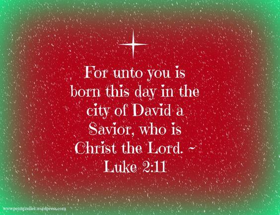 Savior Christ and Days in on Pinterest
