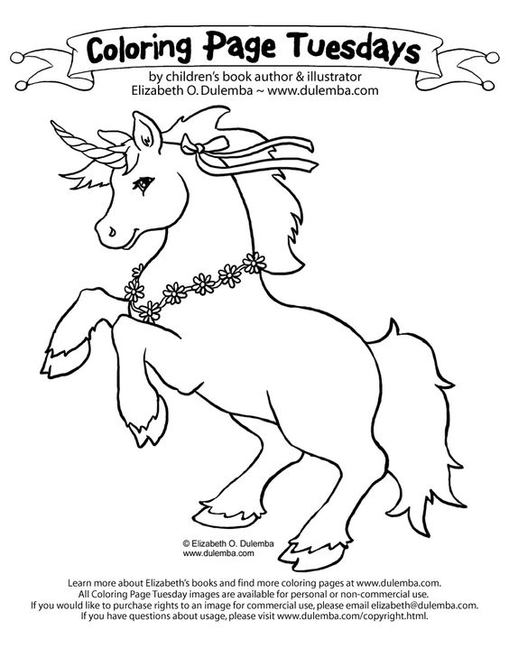 Coloring pages, Unicorns and Coloring on Pinterest