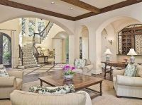 Luxury house plans, Mediterranean house plans and House ...